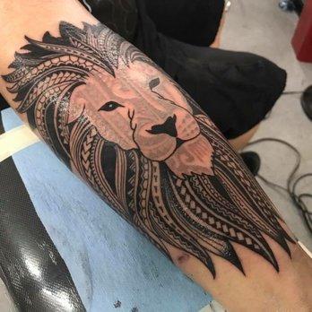 Hawaii Tattoo - 183 Photos & 28 Reviews - Tattoo - 9341 Greenback Ln ...