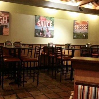 round table pizza - 27 photos & 64 reviews - pizza - 375 alvarado