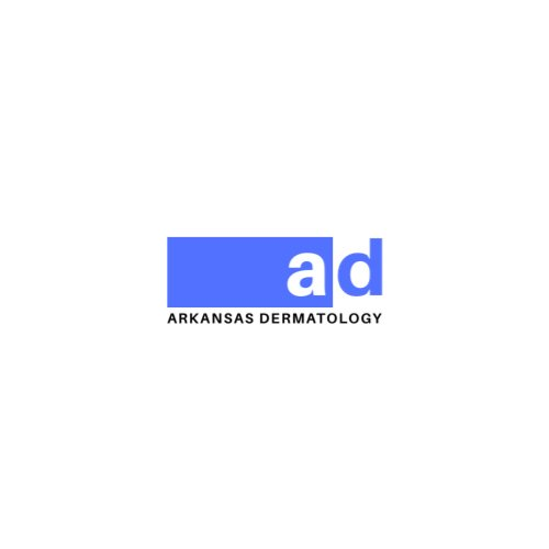 Arkansas Dermatology: 1075 Andrews Dr, Conway, AR