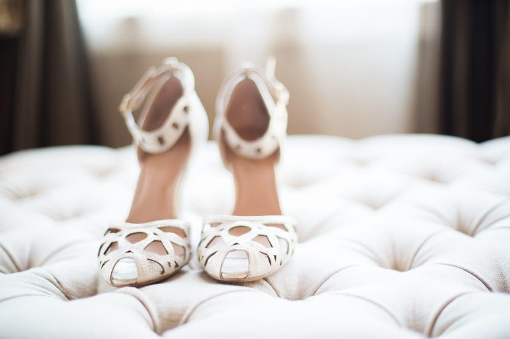 Corrie Childers Weddings: 105 W Elm St, Rogers, AR