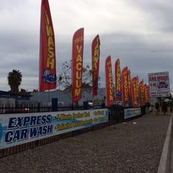 Blue wave car wash coupon los angeles