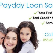Payday loans in pa photo 3