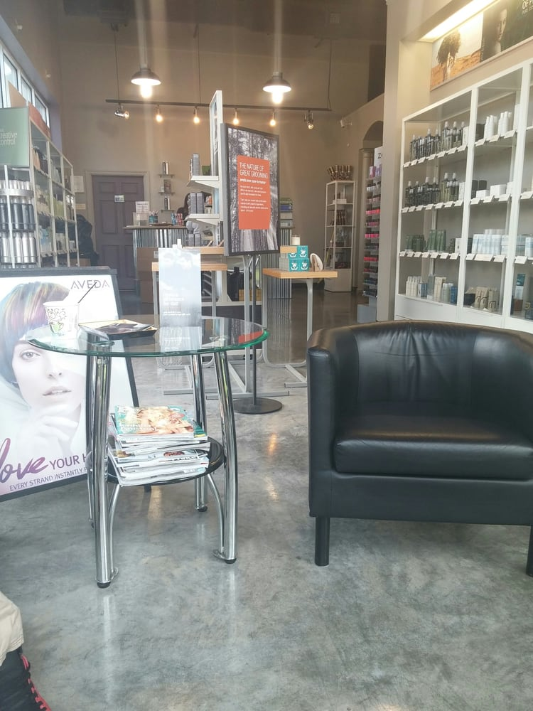 salon ami day spa make an appointment 16 reviews day