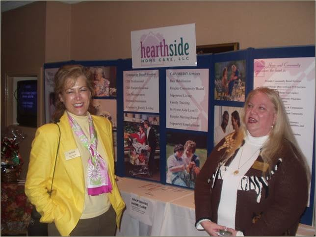 Photos For Hearthside Home Care  Yelp. Registered Nurse How Many Years Of School. Intellectual Property Lawyer New York. Buy A Domain Name From Google. Bass Pro Shop Mastercard Cottonwood De Tucson. Software For Healthcare Orono Family Medicine. Connecticut Jeep Dealerships. Commercial Floor Cleaning Services. Avery 5366 Label Template Cosmetic Dentist Ny