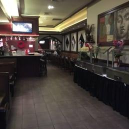 Photos For Aanchal Indian Restaurant Bar Inside Yelp