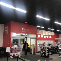 Photo Of Office Depot   Spring, TX, United States ...