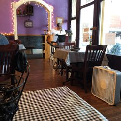 Photo Of Mama T S Italian Steakhouse Huntingburg In United States Awesome Live