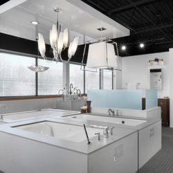 Ferguson bath kitchen lighting showroom 19 photos for Ferguson outdoor kitchen