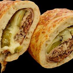 The Best 10 American New Restaurants In Estero Fl Last
