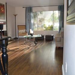 Photo Of Floor U0026 Decor   Santa Ana, CA, United States