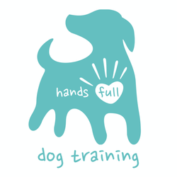 Hands Full Dog Training Wichita Ks