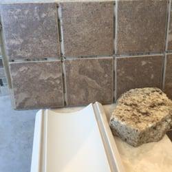 Photo Of Standard Tile East Hanover Nj United States Samples