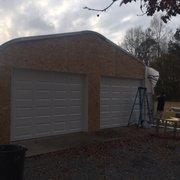 ... Photo Of Price Garage Door Repair   Wilmington, NC, United States ...