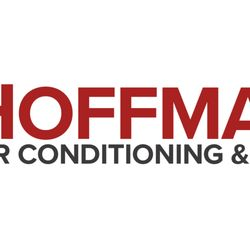 Photo Of Hoffmann Air Conditioning Heating St Louis Mo United States