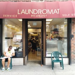 Laundromat self service 12 reviews laundromat 1549 2nd ave photo of laundromat self service new york ny united states solutioingenieria Image collections