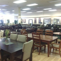 Photo Of Furniture And Mattress Clearance Centers   Rumford, RI, United  States.