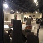 modern furniture in dallas texas. photo of euro living modern furniture store - dallas, tx, united states in dallas texas