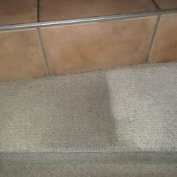 Kc Carpet And Upholstery Cleaners 83 Photos Amp 119