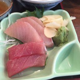 Akira japanese restaurant yelp for Akira japanese cuisine