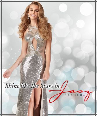 Glamax Couture Formal Wear Dublin Ca Phone Number Yelp