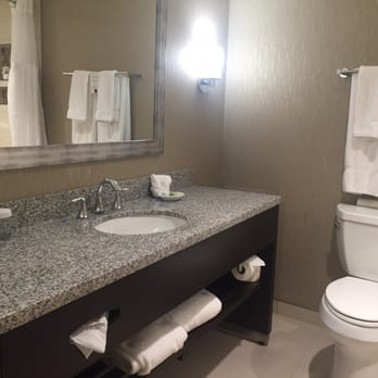 The Madison Concourse Hotel And Governors Club Photos - Bathroom vanities madison wi