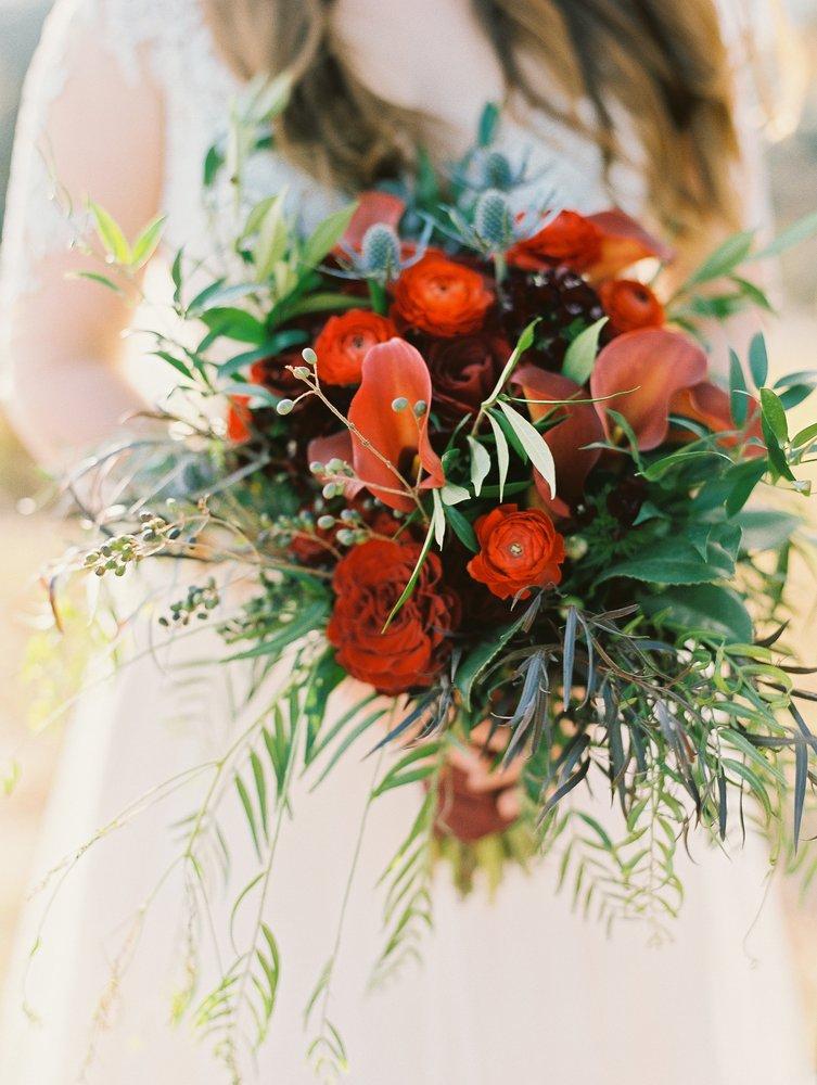 Cabbage Rose Florist: 11220 N Rodney Parham Rd, Little Rock, AR