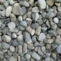 ECI Landscape Materials 11 Photos Nurseries Gardening 6045