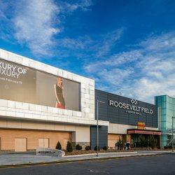 b3919c8989 Roosevelt Field - 511 Photos   436 Reviews - Shopping Centers - 630 ...