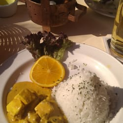 restaurante el manuel - 17 beiträge - spanisch - sandstr. 37 ... - Asia Küche Sandstr
