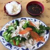 Asia asian cuisine 36 photos 47 reviews asian fusion for Asia asian cuisine richmond hill ga