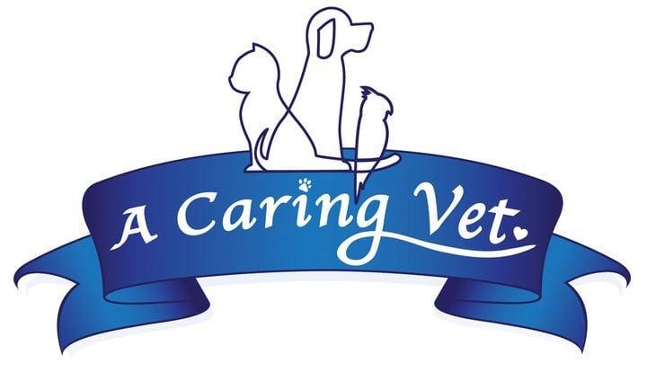 A Caring Vet: 360 N State St, Lindon, UT