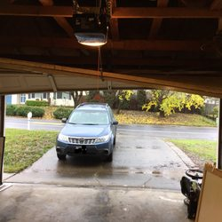24x7 Pro Service 22 Photos Amp 35 Reviews Garage Door