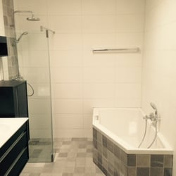 Bliek Sanitair - Keuken en badkamer - Julianaweg 141 GG, Volendam ...
