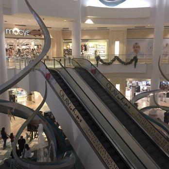 6658b9c728722 Plaza Las Américas - 115 Photos   118 Reviews - Shopping Centers ...