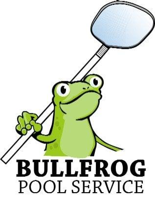 Bullfrog Pool Service: 3311 Merchant Ct, Wilmington, NC