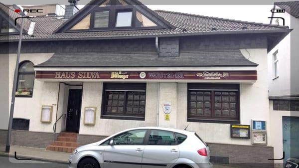 Phone House Essen haus silva german nockwinkel 96 essen nordrhein westfalen