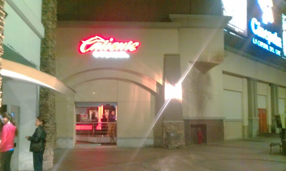 sands casino bethlehem employment