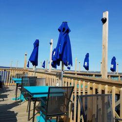 Jakeabob S Union Beach Nj