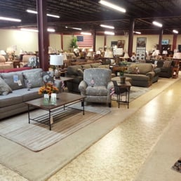 Bon Photo Of Woods Furniture   Clarkesville, GA, United States