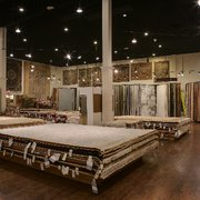 ... Photo Of Safavieh Home Furnishings   Livingston, NJ, United States ...
