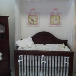 Photo Of Bellini Baby Furniture Atlanta Ga United States