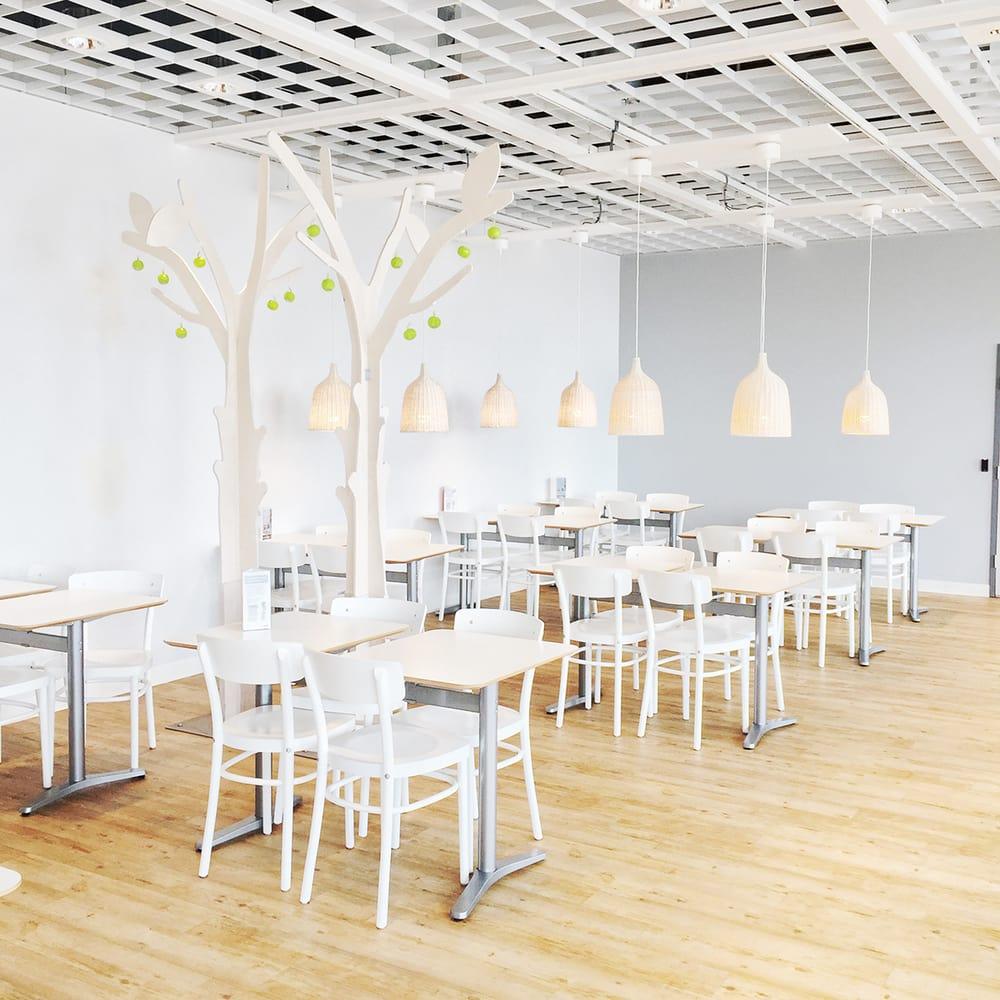 Ikea 19 foto e 10 recensioni oggettistica per la casa - Ikea oggettistica ...