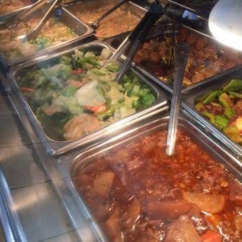 Kang Kang Food Court - 665 Photos & 605 Reviews ...