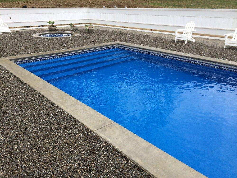 Moloney Pool Service: 510 Fayette Ave, Mamaroneck, NY