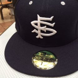 5875c2feed7 Hat Club - 11 Photos   11 Reviews - Hats - 470 Great Mall Dr ...