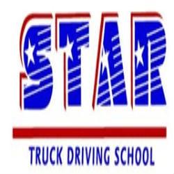 Star Truck Driving School Driving Schools 1250 Us Hwy 34 Oswego