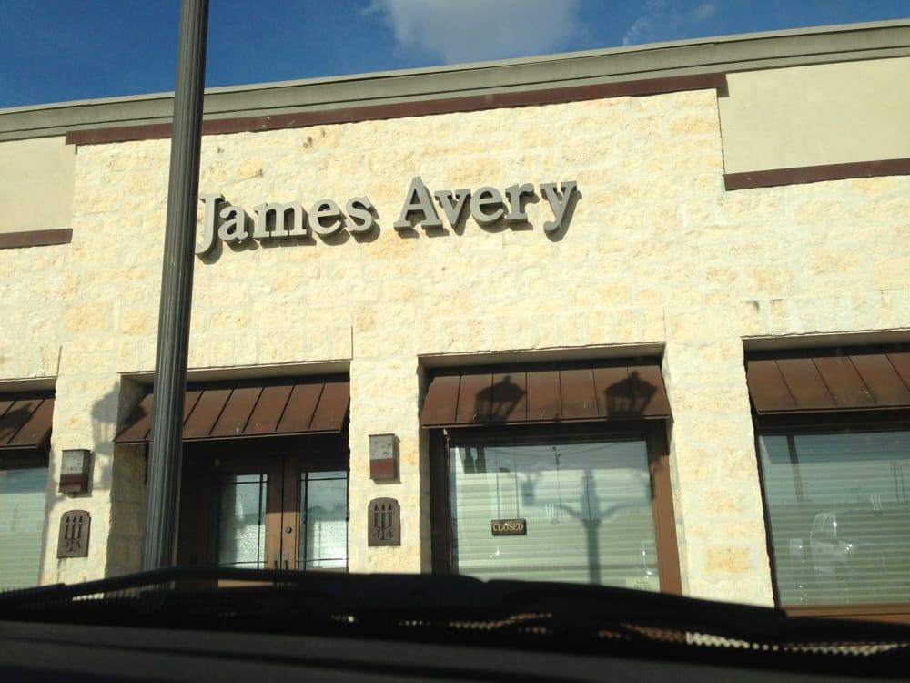 James Avery Craftsman: 3050 Dowlen Rd, Beaumont, TX