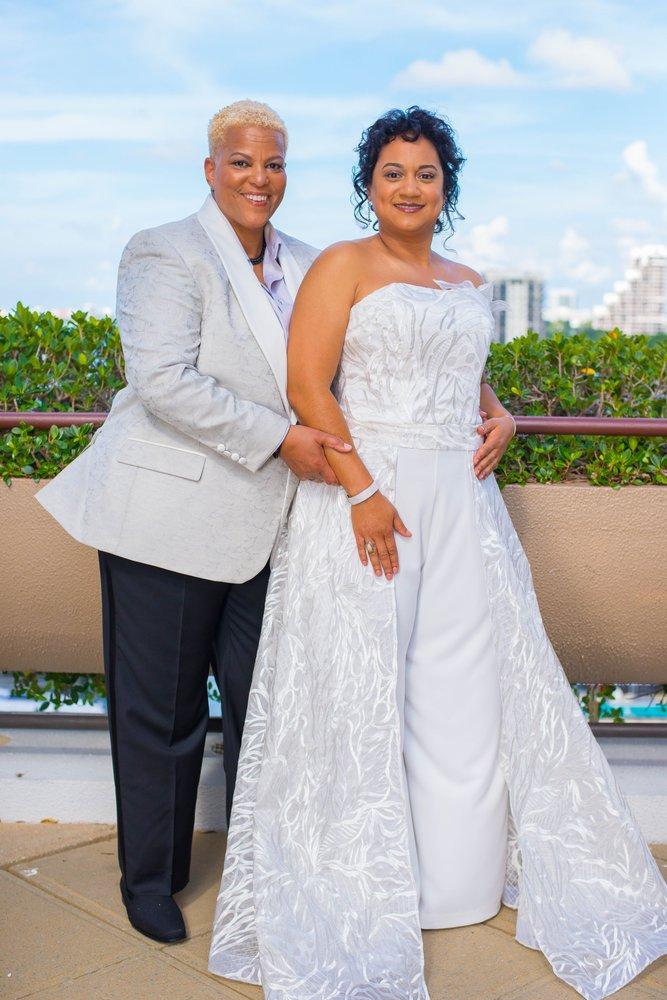 Jaquelina's Bridal