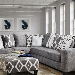 Photo Of The Nest Furniture Market Apex Nc United States
