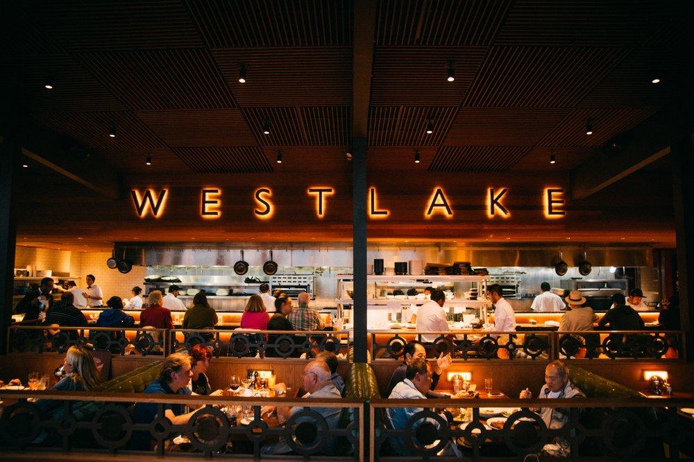 Original Joe's Westlake: 11 Glenwood Ave, Daly City, CA